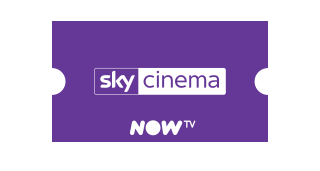 Sky Cinema Month Pass