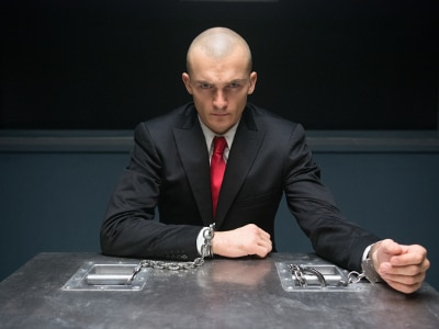 Hitman: Agent 47 coming soon to NOW TV
