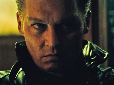 Black Mass coming soon to NOW TV