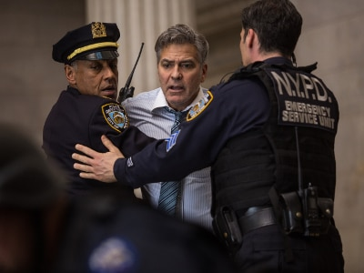 Money Monster coming soon to NOW TV