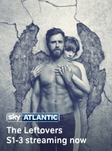 Watch The affair on NOW TV