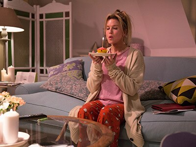 Bridget Jones's Baby coming soon to NOW TV