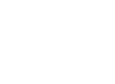 4 channels available on the Sky Sports Mobile Month Pass