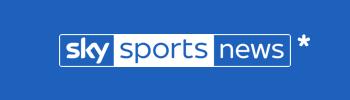 Sky Sports News