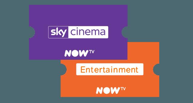 Best of NOW TV