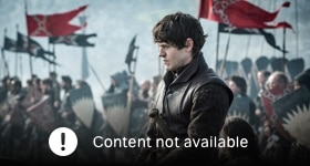 Game of Thrones season 6 episode 9, Battle of the Bastards.
