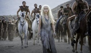 Watch Game of Thrones online with a NOW TV Entertainment Pass.