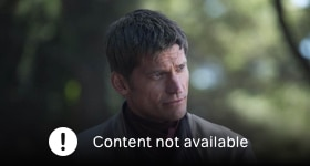 Game of Thrones season 4 episode 4, Oathkeeper.