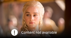 Game of Thrones season 5 episode 9, The Dance of Dragons.