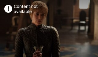 Game of Thrones® season 7  episode 1
