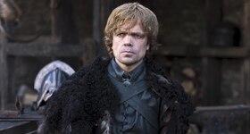 Game of Thrones season 1 episode 4, Cripples, Bastards and Broken Things.