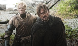 Stream Game of Thrones® season 2 episode 10 with a NOW TV Entertainment Pass