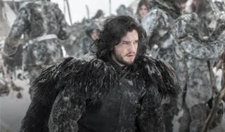 Stream Game of Thrones® season 3 episode 1 with a NOW TV Entertainment Pass.