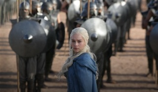 Stream Game of Thrones® season 3 episode 4 with a NOW TV Entertainment Pass.
