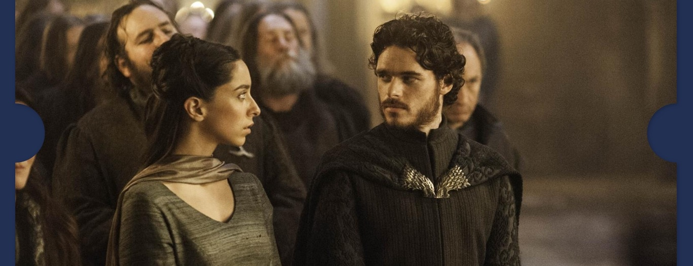 Game of Thrones - Watch Online
