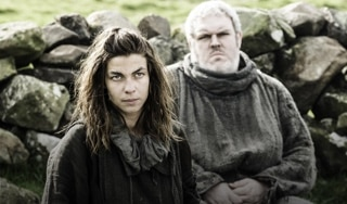 Stream Game of Thrones® season 3 episode 7 with a NOW TV Entertainment Pass.