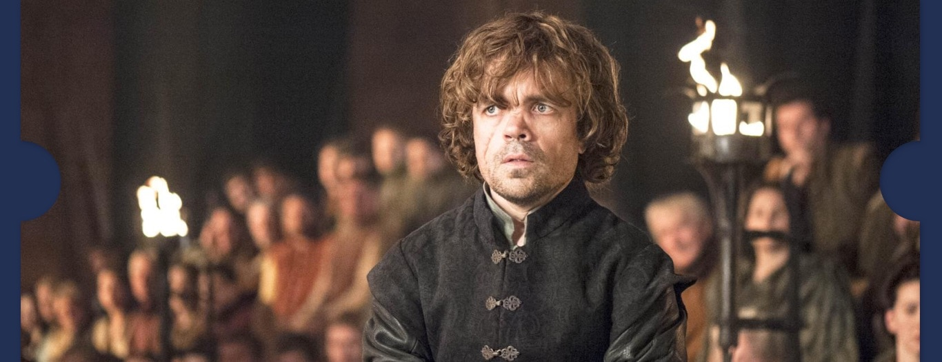 Stream Game of Thrones season 4 episode 6  with NOW TV
