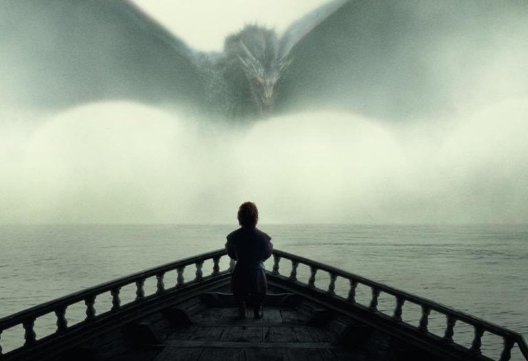 Stream Game of Thrones® season 5 with a NOW TV Entertainment Pass