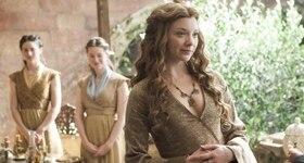 Game of Thrones season 5 episode 3, High Sparrow.