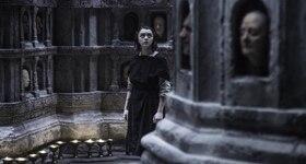 Game of Thrones season 5 episode 6, Unbowed, Unbent, Unbroken.