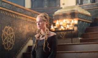Stream Game of Thrones® season 5 episode 1  with a NOW TV Entertainment Pass