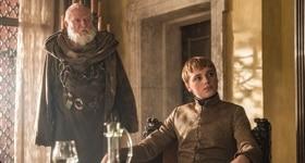 Game of Thrones season 6 episode 2, Home.