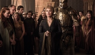 Stream Game of Thrones® season 6 episode 8 with a NOW TV Entertainment Pass.