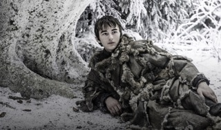 Stream Game of Thrones® season 6 episode 10 with a NOW TV Entertainment Pass.
