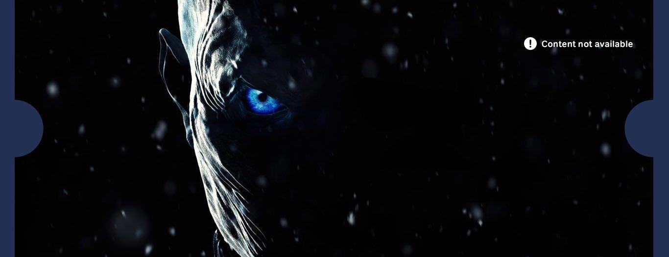Watch Game Of Thrones Season 1 Episode 1 #name Online Free