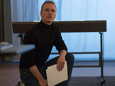Steve Jobs coming soon to NOW TV