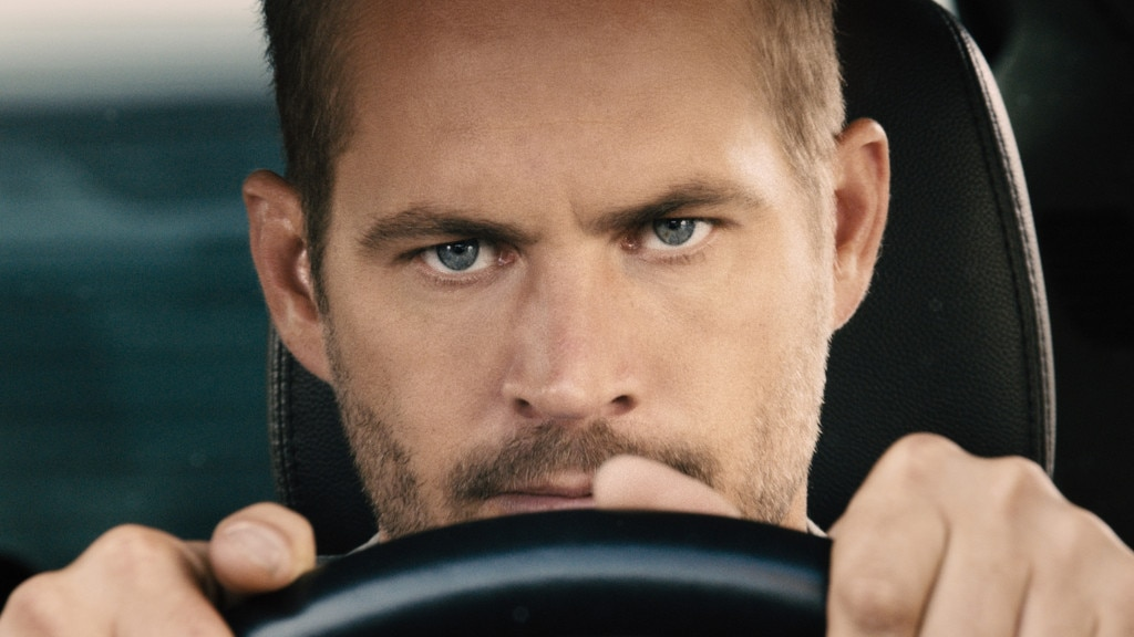 Fast & Furious 7 coming soon to NOW TV