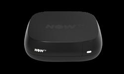 http://web.static.nowtv.com/images/box/compare-box.png