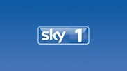 Watch Sky 1 live and on demand on NOW TV