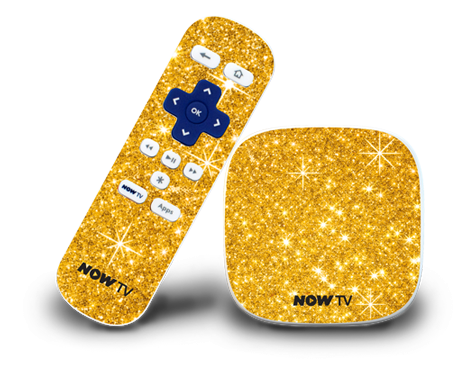 http://web.static.nowtv.com/images/promo/christmasbox/aLE_boxes_glitter.png