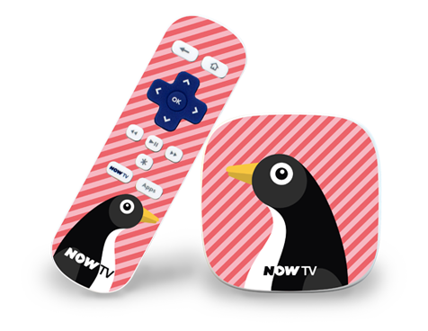 http://web.static.nowtv.com/images/promo/christmasbox/newLE_boxes_penguin.png