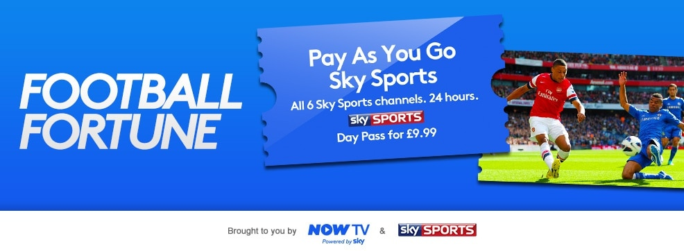 watch live football sky sports online free