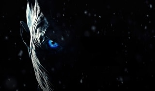 game of thrones saison 3 vostfr torrent