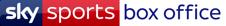Sky Sports Box Office logo