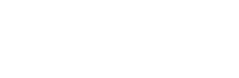 NOW TV Smart Stick logo