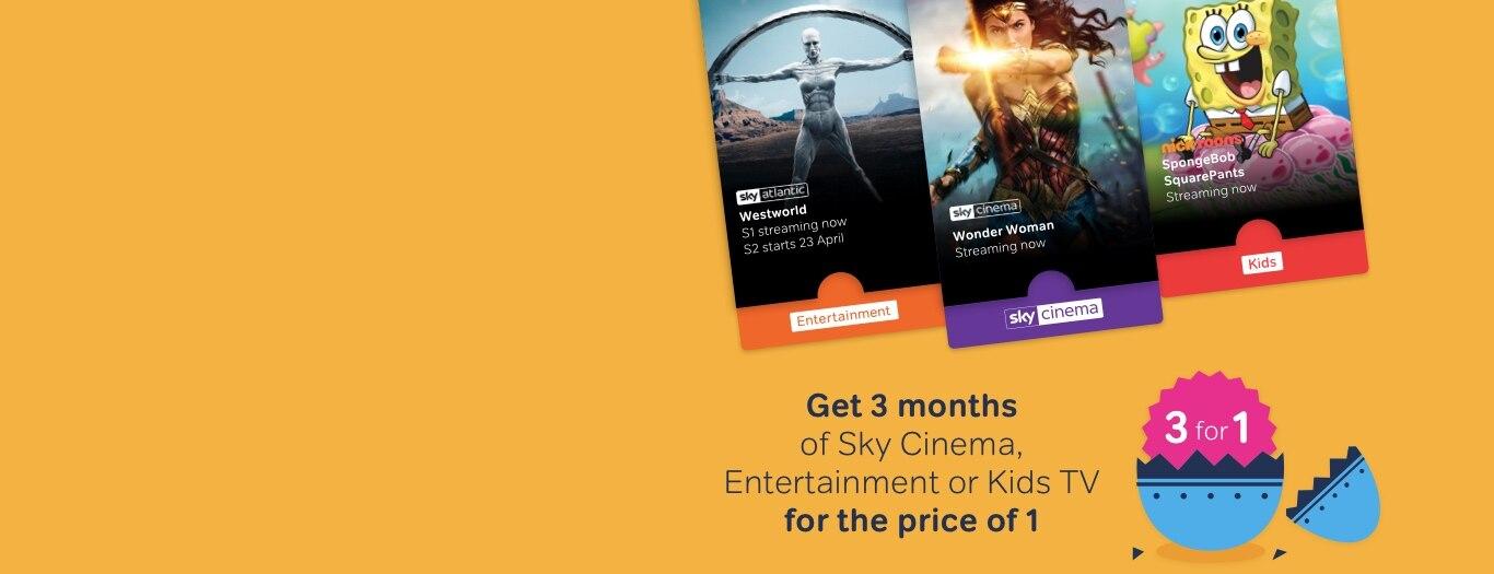 Active Waterworld Vouchers & Discount Codes for December 2018