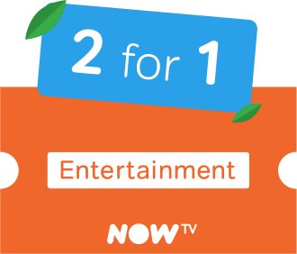 2 for 1 Entertainment