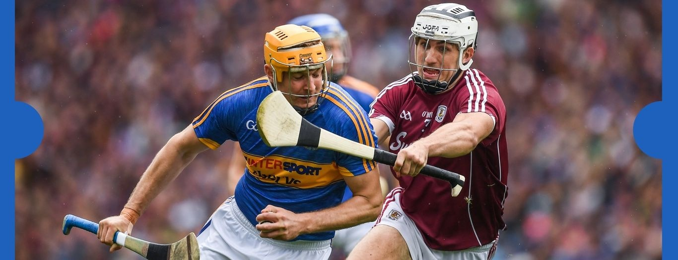 Stream Gaelic Football with a NOW TV Sports Pass