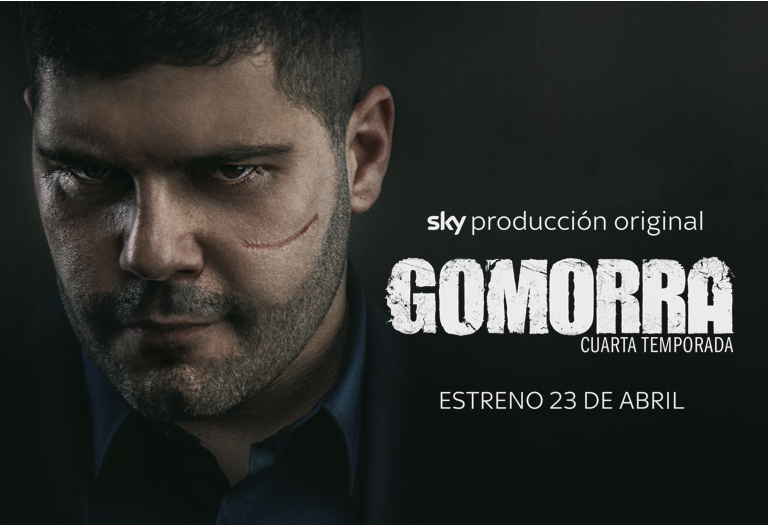 SERIES A GO GO  - Página 16 Desktop_gomorra_T4_FV