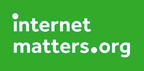 NOW TV Broadband - Unlimited Home Broadband Provider