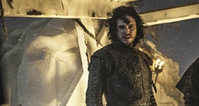 Watch Game of Thrones season 4 with a NOW TV Entertainment Pass.