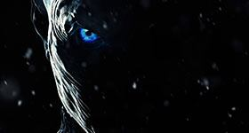 Watch Game Of Thrones Season 7