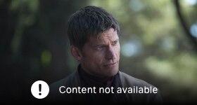 Game of Thrones season 4 episode 4, Oathkeepe.