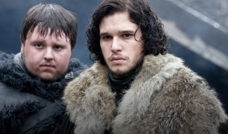 Stream Game of Thrones® season 1 episode 7 with a NOW TV Entertainment Pass