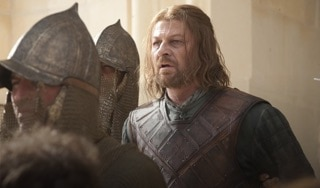 Stream Game of Thrones® season 1 episode 9 with a NOW TV Entertainment Pass