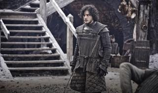 Stream Game of Thrones® season 1 episode 3 with a NOW TV Entertainment Pass